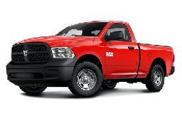 used trucks for sale Smithers